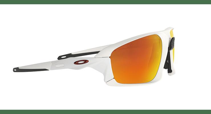 Oakley Field Jacket - Image 10