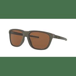 Oakley Anorak Prizm y Polarized