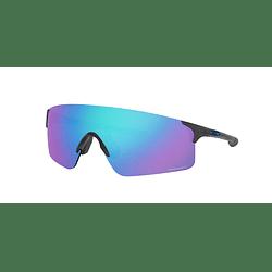 Oakley Evzero Blades Prizm