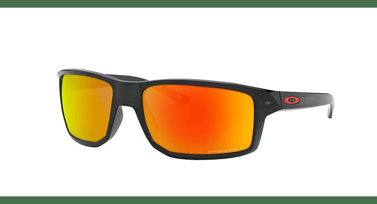 Oakley Gibston Polarizado y Prizm - Image 1