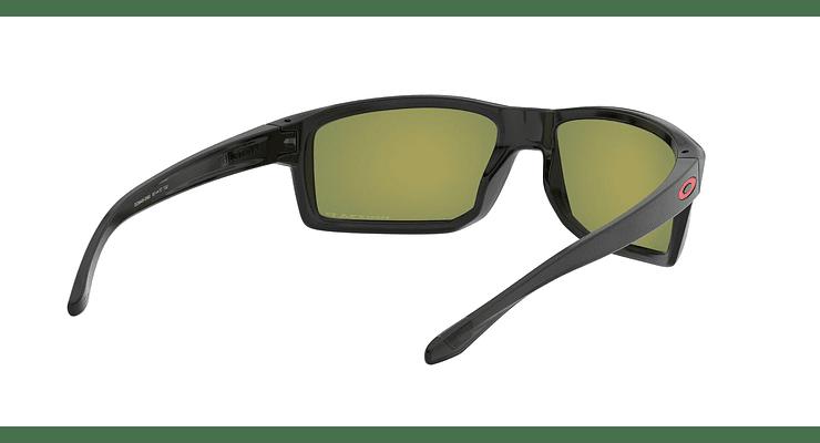 Oakley Gibston Polarizado y Prizm - Image 7