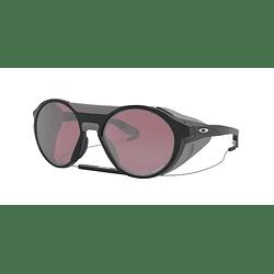 Oakley Clifden Prizm