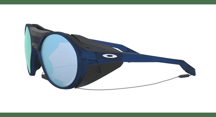 Oakley Clifden Polarizado y Prizm - Image 2