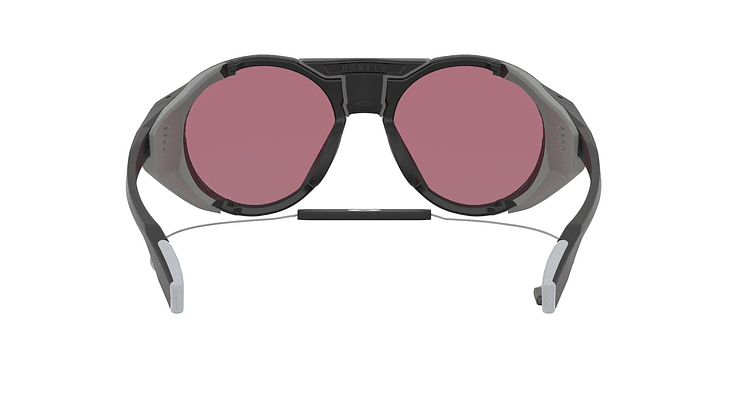 Oakley Clifden Prizm - Image 6