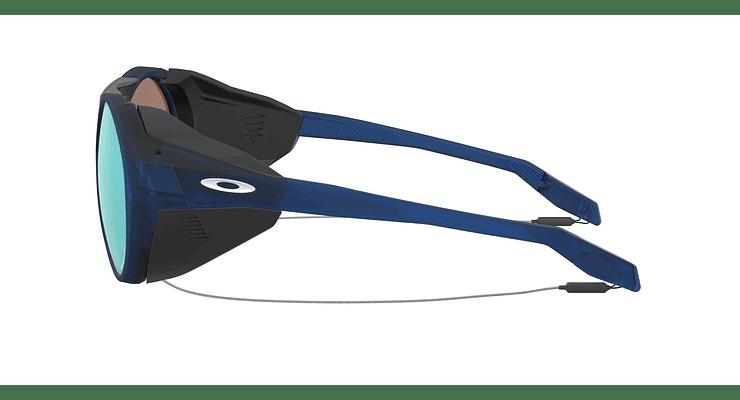 Oakley Clifden Polarizado y Prizm - Image 3