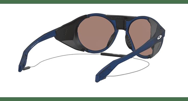 Oakley Clifden Polarizado y Prizm - Image 7