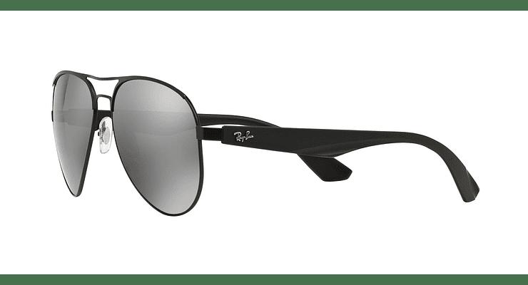 Ray-Ban Aviator RB3523 - Image 2