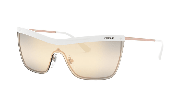 Vogue Sky High VO4149S - Image 1