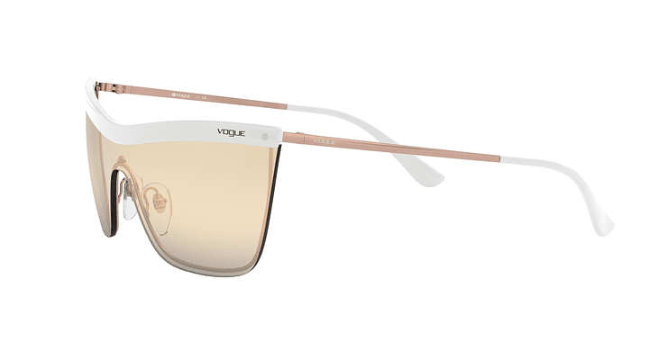 Vogue Sky High VO4149S - Image 2