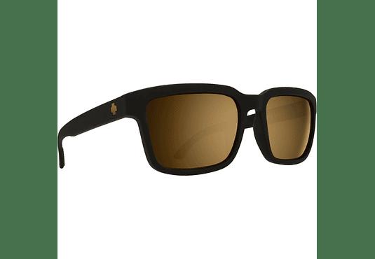 SPY Optic Helm 2 Happy lens