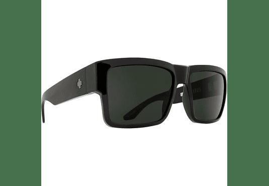 SPY Optic Cyrus Happy lens