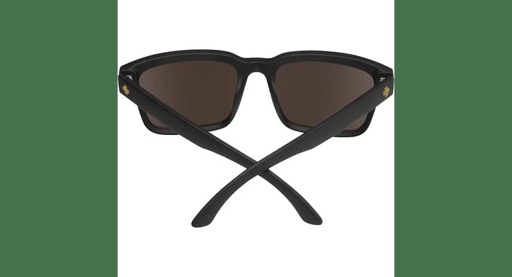 SPY Helm 2 - Image 5
