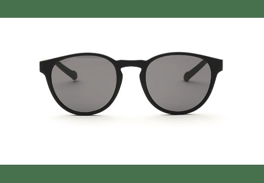 Lentes de sol Adidas AOR028.009.000 Black