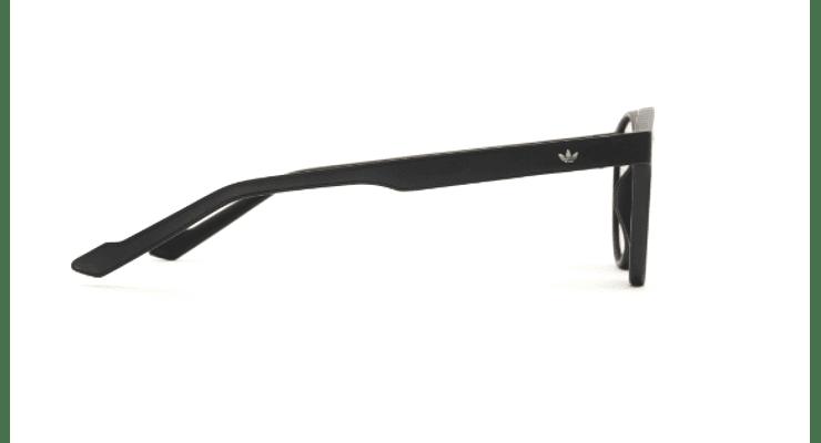 Adidas AOR028 - Image 3