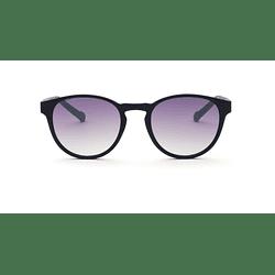Lentes de sol Adidas AOR028.019.000 Blue