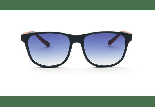 Lentes de sol Adidas AOR031.021.000 Dark Blue