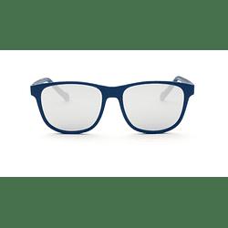 Lentes de sol Adidas AOR031.022.000 Electric Blue