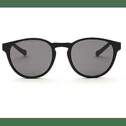 Lentes de sol Adidas AOR017/N.009.027 Black