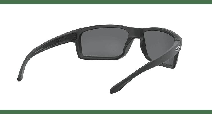 Oakley Gibston Prizm - Image 7