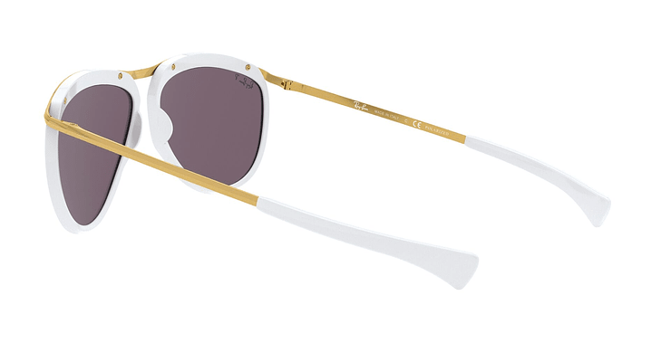 Ray-Ban Olympian Aviator - Image 4