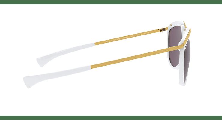 Ray-Ban Olympian Aviator Polarizado - Image 9