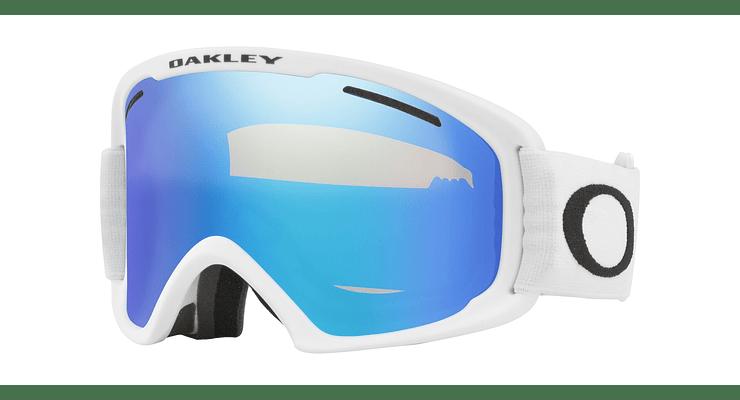 Oakley O Frame 2.0 Pro XL - Image 1
