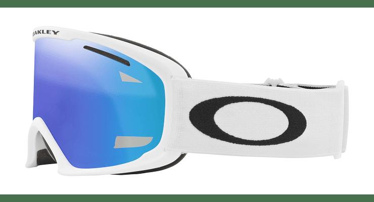 Oakley O-Frame 2.0 Pro XL - Image 2