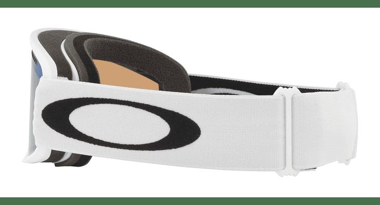 Oakley O Frame 2.0 Pro XL - Image 4