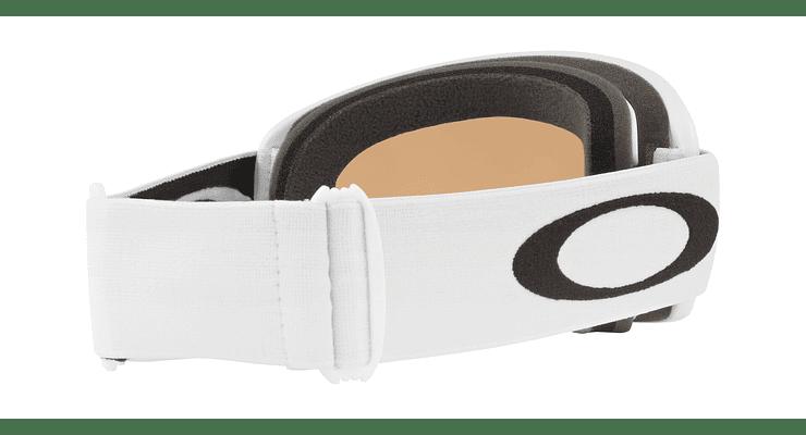 Oakley O Frame 2.0 Pro XL - Image 7
