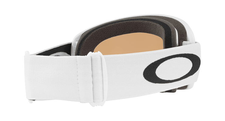 Oakley O-Frame 2.0 Pro XL - Image 7