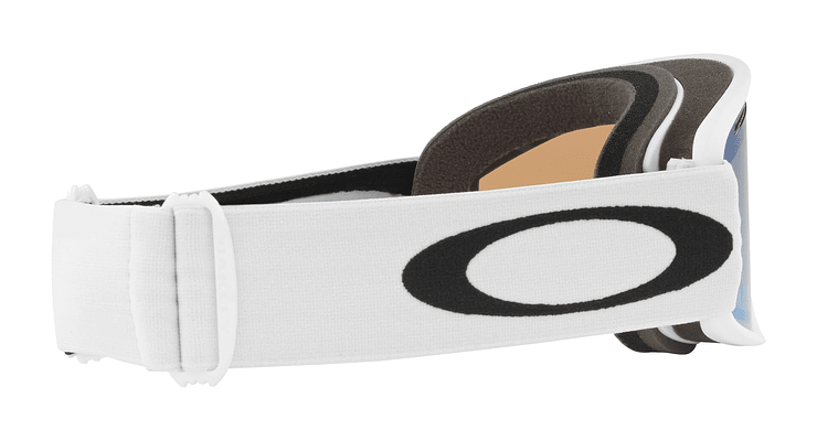 Oakley O Frame 2.0 Pro XL - Image 8