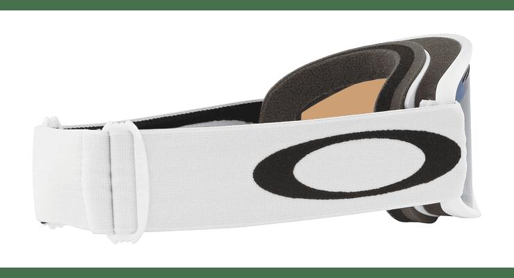 Oakley O-Frame 2.0 Pro XL - Image 8