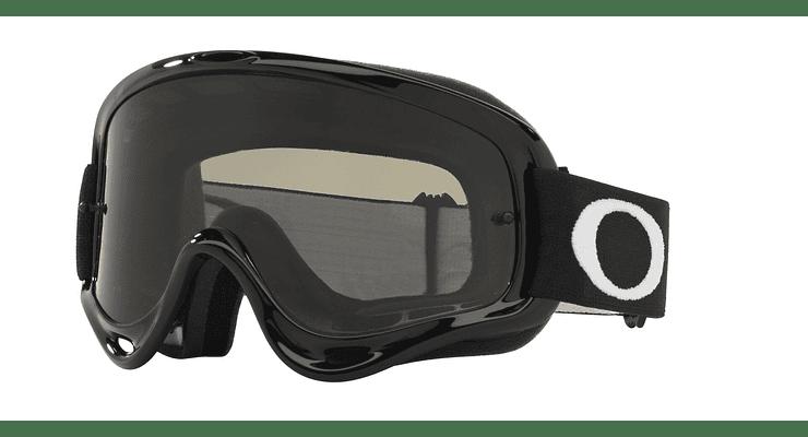 Oakley O-Frame Mx - Image 1