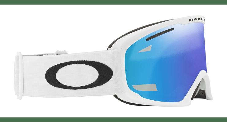 Oakley O Frame 2.0 Pro XL - Image 10