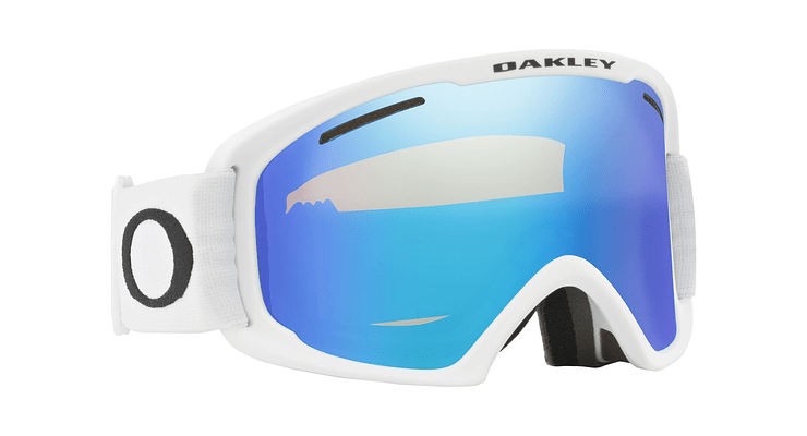 Oakley O Frame 2.0 Pro XL - Image 11