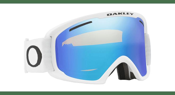 Oakley O-Frame 2.0 Pro XL - Image 11
