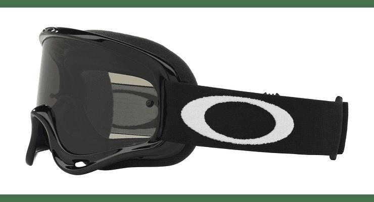Oakley O-Frame Mx - Image 2