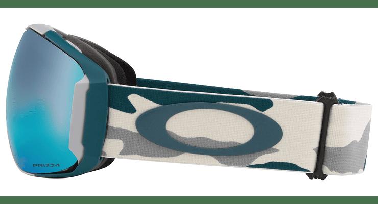 Oakley Airbrake XL - Image 3