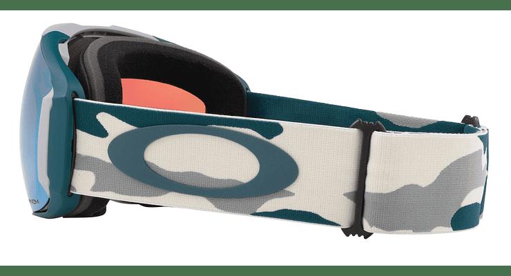 Oakley Airbrake XL - Image 4