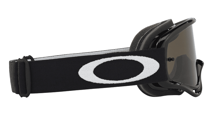 Oakley O-Frame Mx - Image 9