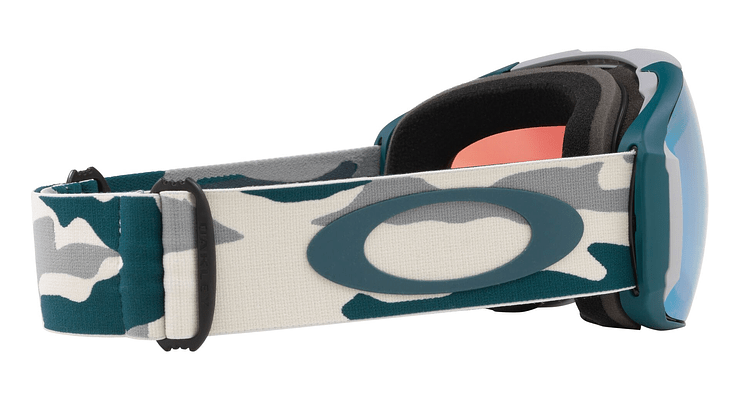 Oakley Airbrake XL - Image 8