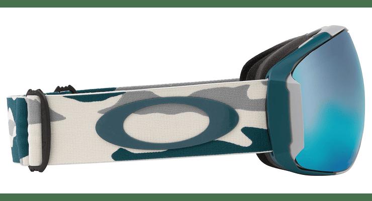 Oakley Airbrake XL - Image 9