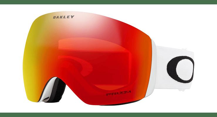 Oakley Flight Deck Prizm - Image 1