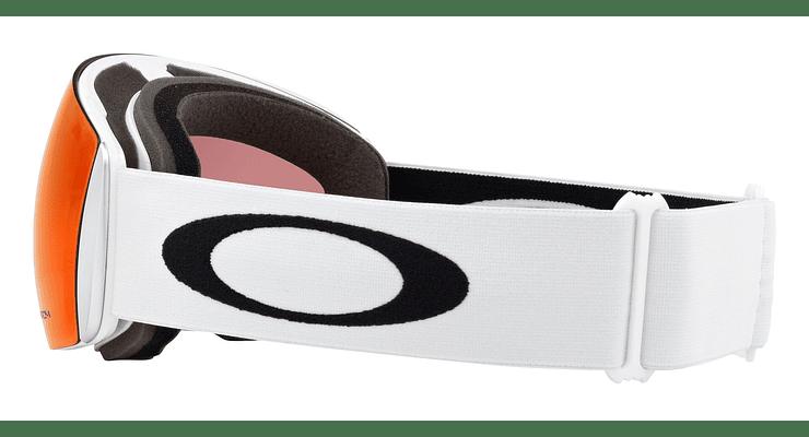 Oakley Flight Deck Prizm - Image 4