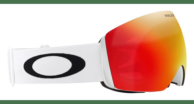 Oakley Flight Deck Prizm - Image 10