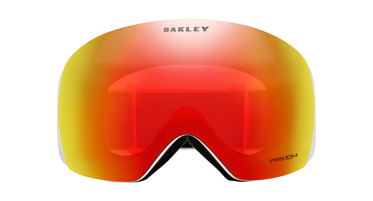 Oakley Flight Deck Prizm - Image 12