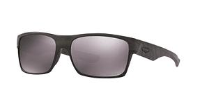 Oakley Twoface Polarizado y Prizm