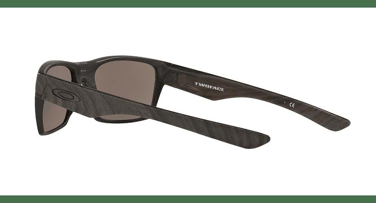 Oakley Twoface - Image 4