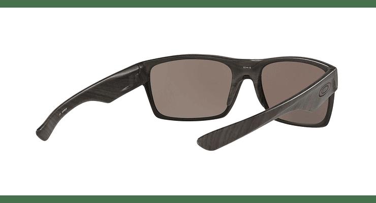 Oakley Twoface - Image 7