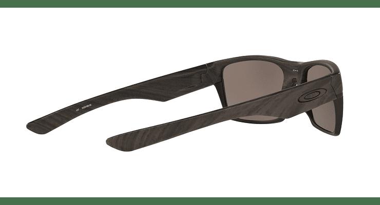 Oakley Twoface - Image 8